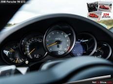 Porsche 911 GT3 (2018) - picture 132 of 224 - 1024x768