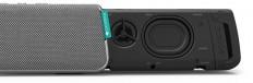 The Best Portable Wireless Speaker - Fugoo Style