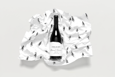 Branding Packaging & UI Design — Bodega Los Cedros | Anagrama