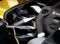 Renault_RS_2027_Vision_Concept_2017_08-388x284.jpg (JPEG Image, 388×284 pixels)