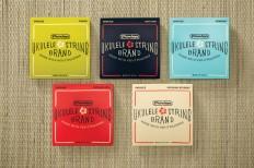 9 Award-Winning Consumer Product Branding Examples - HOW Design