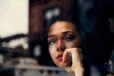 Marvelous Lifestyle Portrait Photography by Rasheed Ingram