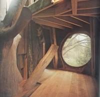 Relaxshacks.com: Woodstock Handmade Houses (Cabins, Hippie Camps, Retreats, Tiny Homes- Photos...)