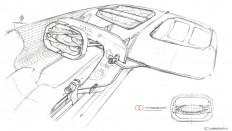 CarDesignRessource - Posts