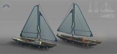 steve-shi-concept-art-boat.jpg (1920×895)