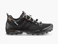 TIG-gear-patrol-adidas.jpg (650×500)