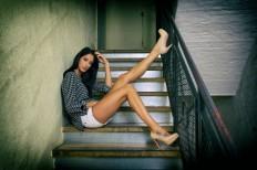 #women, #model, #legs   Wallpaper No. 436682 - wallhaven.cc