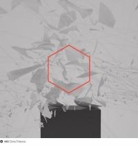 James Delay on Dropula - The inspirational catalogue
