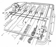 Polygraaf - Chart recorder - Wikipedia, the free encyclopedia