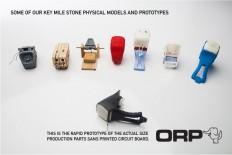 Orp Smart Horn {Smorn} by Tory Orzeck — Kickstarter