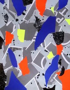 ISABEL LUCENA - Ipstdrop06, 2012. Isabel Lucena