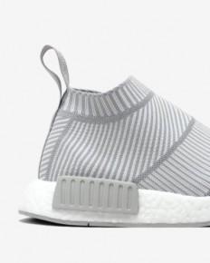 white_adidas_nmd_city_sock_06-388x485.jpg (JPEG Image, 388×485 pixels)