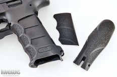 The People's Pistol: HK VP9 Review - Handguns