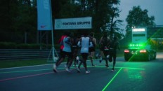 "(via Nike on Twitter: ""Eliud Kipchoge - 2:00:25... — Dan W, Software Developer"