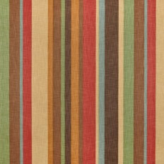 P. Kaufmann Promenade Tapestry Fabric | OnlineFabricStore.net
