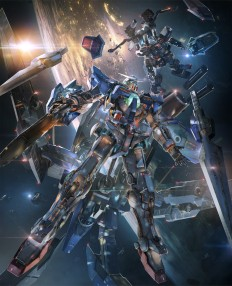 Gundam-Versus-179996.jpg (JPEG-Grafik, 3000×3702 Pixel) - Skaliert (35%)