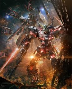 Gundam-Versus-179995.jpg (JPEG-Grafik, 3000×3701 Pixel) - Skaliert (35%)