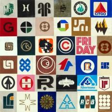 Google Image Result for http://2.bp.blogspot.com/--ipq8gAWzvg/VMkbCoerErI/AAAAAAAAITM/G4CIh0SgRnQ/s1600/Logos_vintage-ephemera-collage-on-panel_8-x-8.jpg