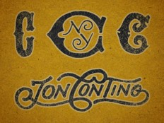 Brand Alternates by Jon Contino - Dribbble