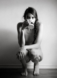 Nu Morning 2 by Slava Grebenkin on 500px | Artistic Nude | Pinterest | Photos and Mornings