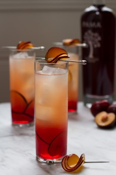 6 Cocktail Garnishes for Summer Soirees