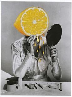 Dont be a Lemon on Inspirationde