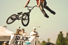 Free Images : vehicle, extreme sport, sports equipment, mountain bike, cycling, freeride, cycle sport, bicycle racing, bicycle motocross, bmx bike, freestyle bmx, bmx racing 5184x3456 - Unsplash - 1239675 - Free stock photos - PxHere