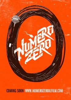NUMERO ZERO: ALLE RADICI DEL RAP ITALIANO on Inspirationde