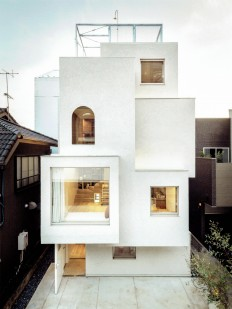 house-in-city-ryosuke-fujii-architecture-residential-houses-tokyo-japan_dezeen_2364_col_17.jpg (2364×3146)