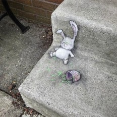 ??????? ???????? David Zinn / Surfingbird - ?? ?????? ???????? ?????