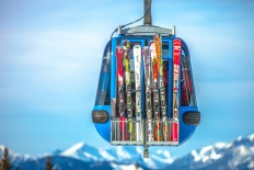 Free Images : snow, winter, sky, board, vehicle, blue, snowboard, lighting, atmosphere of earth 5616x3744 - Unsplash - 1252810 - Free stock photos - PxHere