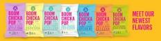 boom chicka pop popcorn - Buscar con Google