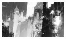 theo-prins-26.jpg (1600×944)