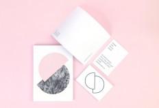 Shape – Visual Journal
