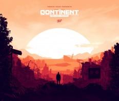 The Qontinent 2015 on Inspirationde