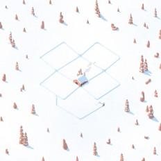 Illustrating a more human brand (part 2) – Dropbox Design – Medium