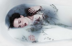 Fine Art Fashion Photography by Ilona Veresk