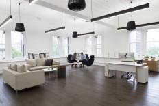 Zendesk Offices - Melbourne - Office Snapshots