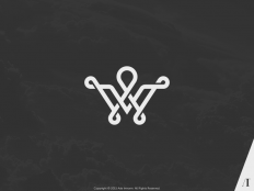 WM by Ade Imronn on Inspirationde