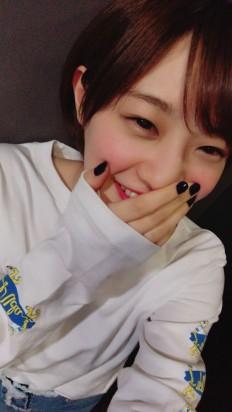 shinya nishihara — gkojax: ?????????????: ???????????????? ??????...