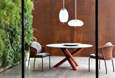 55 Dining Room Wall Decor Ideas for Season 2018 – 2019 - InteriorZine