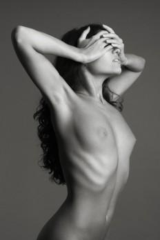 X.KINK : Photo