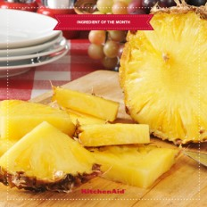 Pineapple Health Benefits And Healthy Ingredients