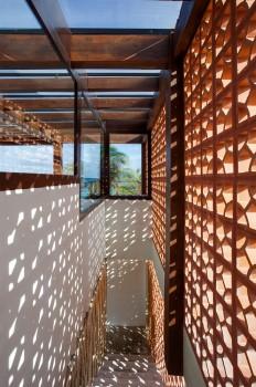 Galería de Hotel Sanará / Studio Arquitectos - 5