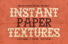 Vintage Paper Textures - Free Download | Freebiesjedi