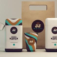 Packaging Design Agency | Coffee Brands & Packaging Design