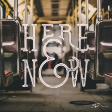 Here & Now on Inspirationde