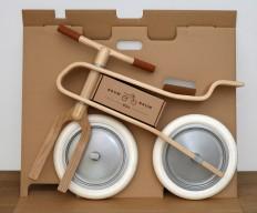 Brum Box — The Dieline | Packaging & Branding Design & Innovation News