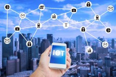 5 Most Credible Predictions about the Future of IoT | Aurosys Solutions