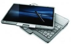 jaki Laptop z dotykowym ekranem (hybrydowy lub konwertowalny)? RANKING 2017 i Opinie na NetGeeks.pl
